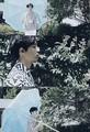 Chanyeol hottie ~Ceci  korea ♥♥♥ - exo photo