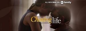 Chasing Life Season 2