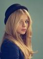 Chloe Moretz - chloe-moretz photo