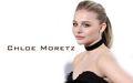 Chloe Moretz - chloe-moretz wallpaper