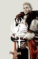Cullen Rutherford | Dragon Age: Inquisition - video-games fan art
