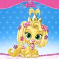 Daisy (Rapunzel)