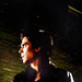 Damon Salvatore - the-vampire-diaries icon