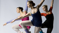 Dance Academy Wallpaper - dance-academy wallpaper