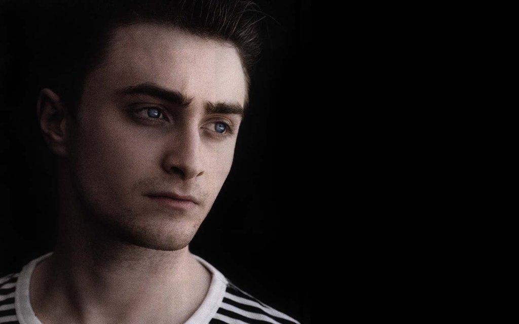Daniel Radcliffe - Daniel Radcliffe Photo (38638715) - Fanpop Daniel Radcliffe Fan