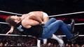 Dean Ambrose - WWE Raw - jon-moxley-dean-ambrose photo