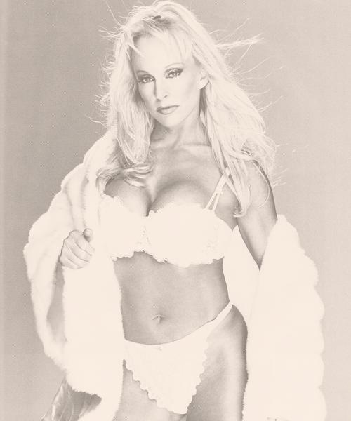 5cb7dce3c2f Former WWE Diva... Debra images Debra in White Lingerie wallpaper and  background photos