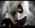 Devil May Cry 2 - devil-may-cry photo