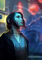 Dreamfall Chapters: Zoe