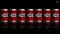 Duff bia