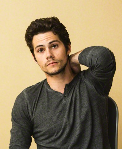 Dylan O'Brien. . Wallpaper and background images in the Dylan O'Brien...
