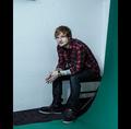 Ed Sheeran - ed-sheeran photo