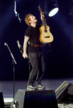 Ed in Berkeley