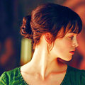 Elizabeth - pride-and-prejudice photo