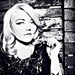 Elle King - music icon