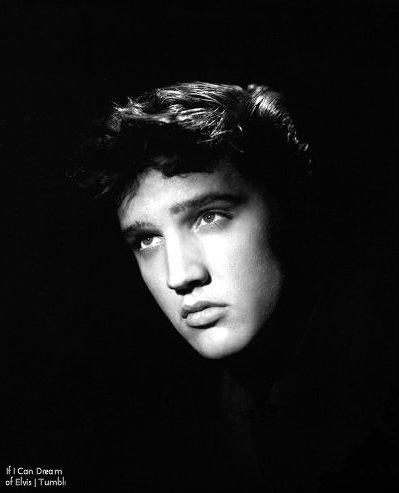 elvis presley wallpaper possibly with a portrait titled Elvis Presley 💗