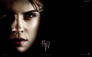 Emma / Hermione HP 7