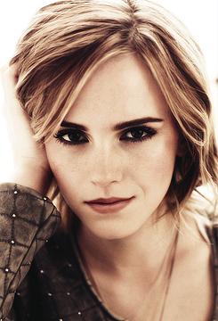 Emma Watson ★