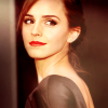 Harmione Granger