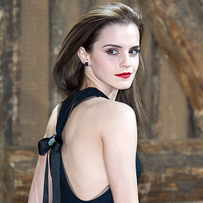 Emma Watson Hintergrund probably containing a leotard, a bustier, and a maillot titled Emma Watson