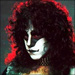 Eric Carr      - kiss icon