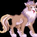 Fairy Pet's (Amarok)