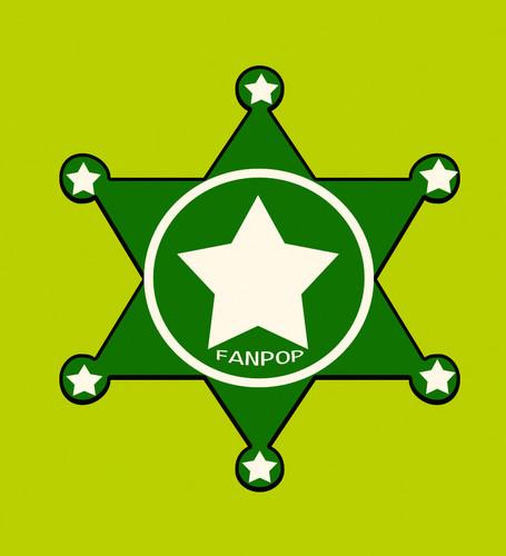 Fanpop Hintergrund entitled Fanpop