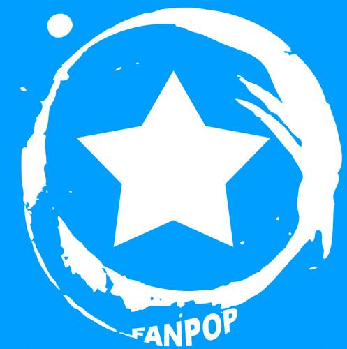 Fanpop wallpaper titled Fanpop