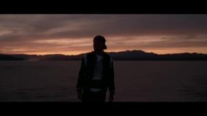 Feeling Good {Music Video}