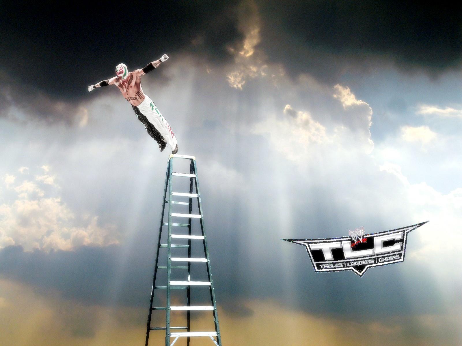 Fly Rey Fly