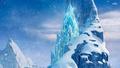 frozen - Frozen wallpaper