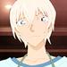 Furuya Rei icons - detective-conan icon
