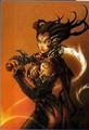 Fury: Darksiders - video-games photo