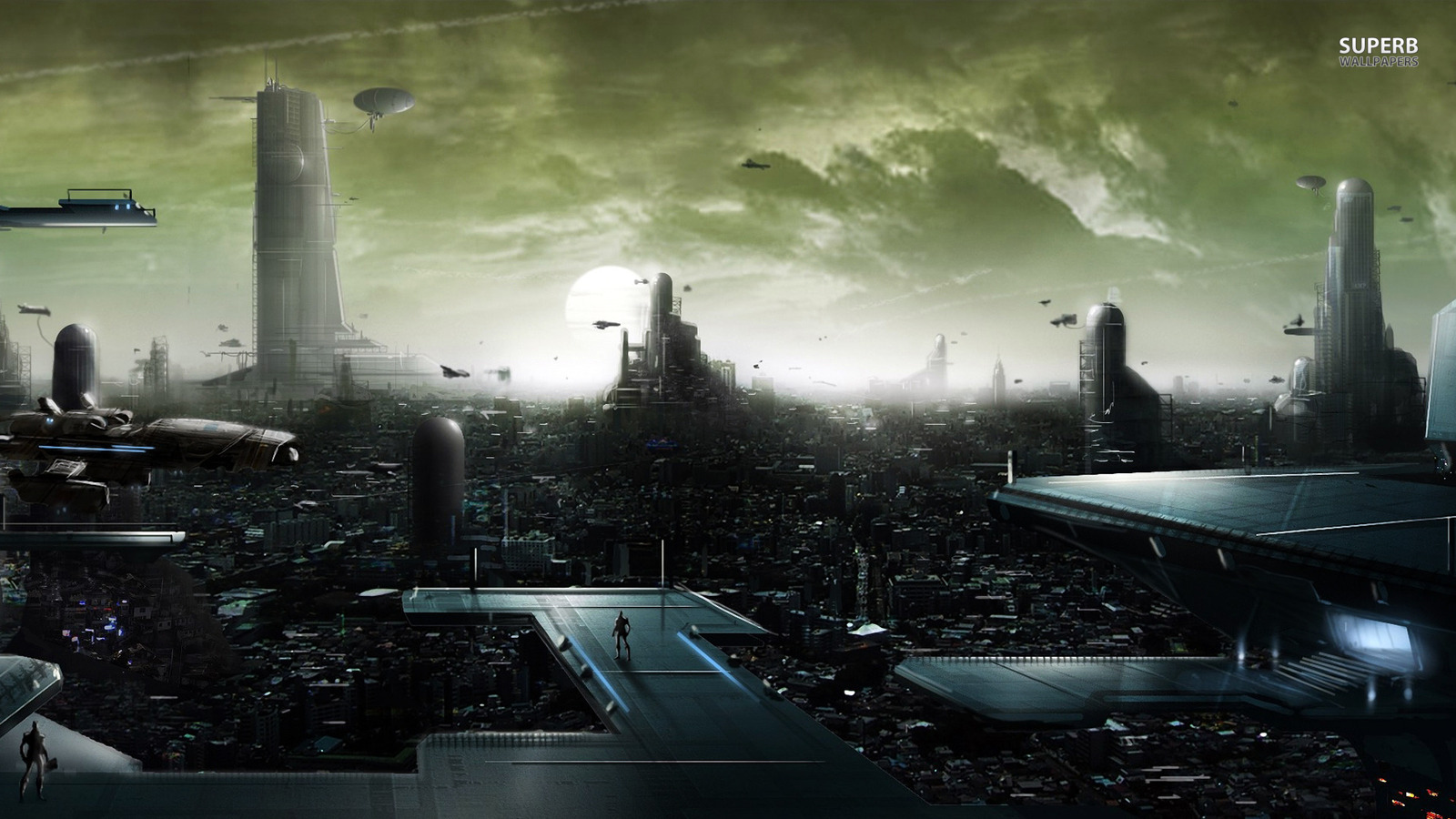 time travel images futureland hd wallpaper and background