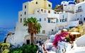 greece - GREECE wallpaper