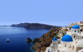 greece - GREECE wallpaper