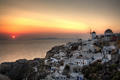 GREECE - greece photo