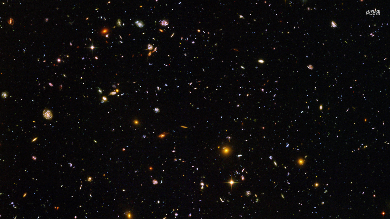 space images galaxies hd wallpaper and background photos 38674722