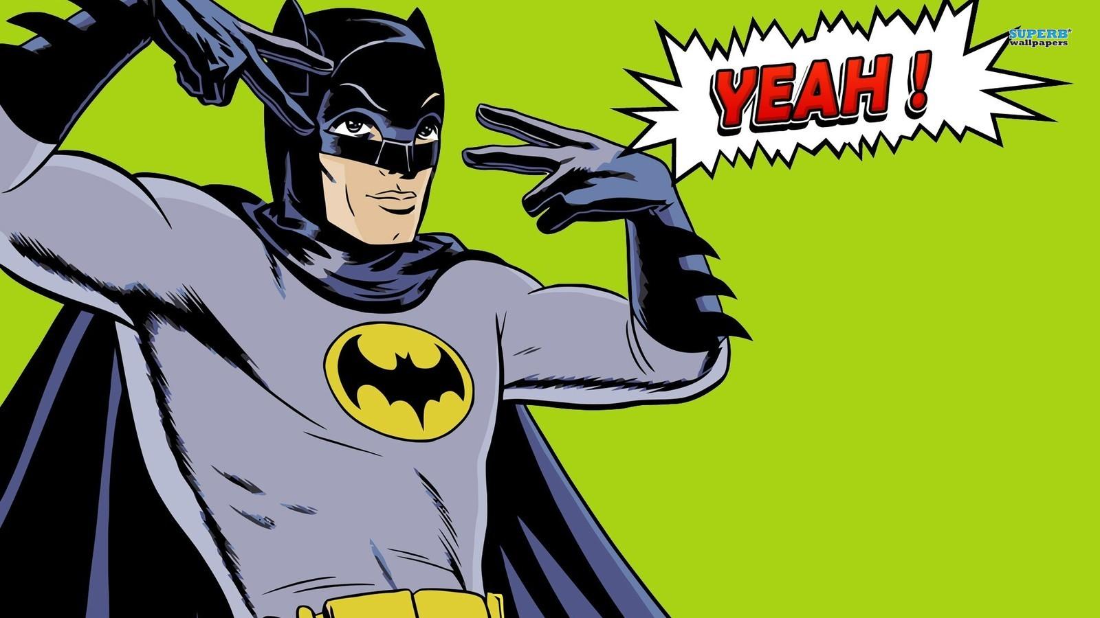 Gangsta-Batman-cartoons-38676745-1600-900.jpg