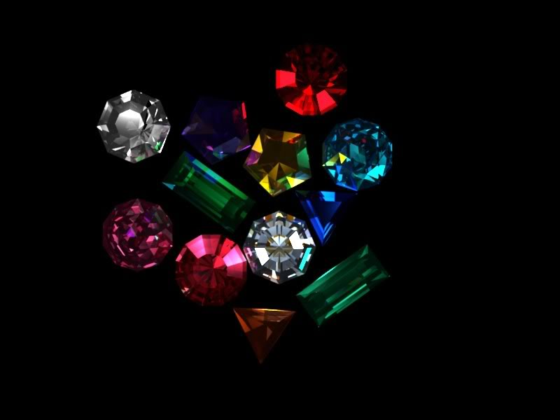 Gemstones Images Gemstone Photography Hd Wallpaper And HD Wallpapers Download Free Images Wallpaper [1000image.com]