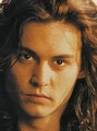 Gilbert Grape - johnny-depp photo