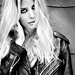 Gin Wigmore - music icon