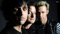 Green Day - green-day wallpaper
