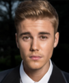 Growing mustache - justin-bieber photo