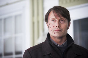 Hannibal - Episode 3.07 - Digestivo