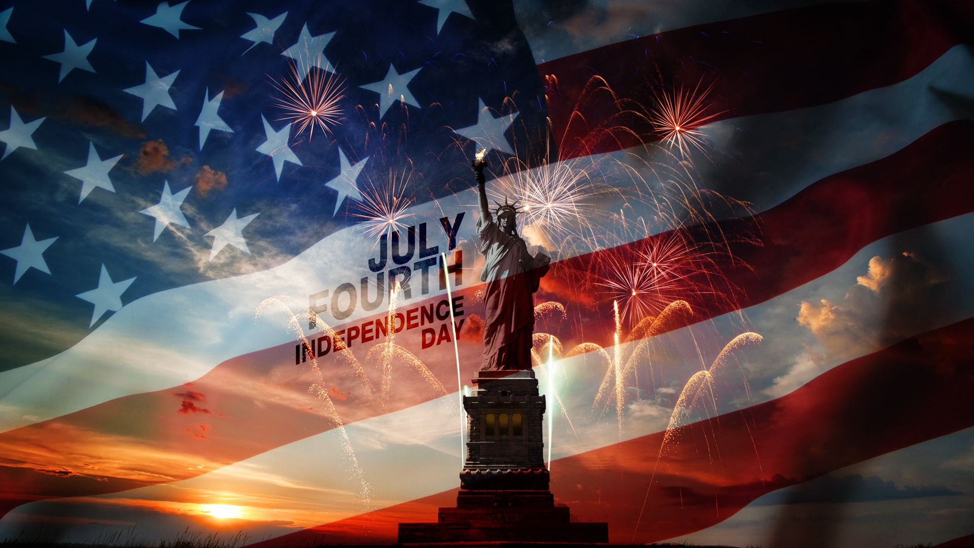 Fourth Of July Images Happy 4TH OF July HD Wallpaper And Background Photos