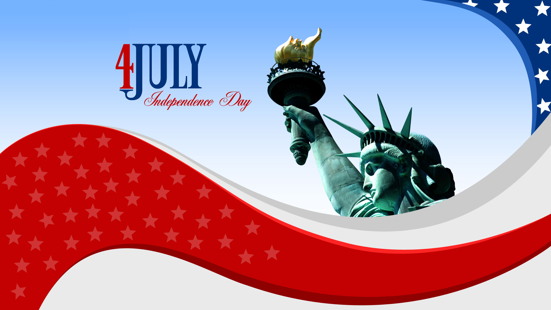 Fourth of July images Happy 4TH OF July HD wallpaper and