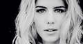 Happy Birthday Emily Bett Rickards (July 24, 1991) - emily-bett-rickards fan art