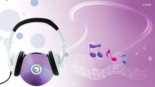 Как скачать музыку с мp3 в компьютер