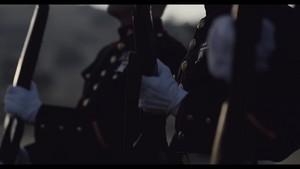 Эй, Brother {Music Video}